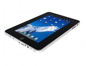 ¿La decadencia del iPad está cada vez más cerca?