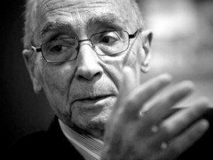 Datos curiosos sobre José Saramago