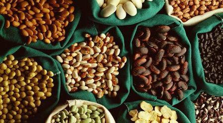 ¿Qué vegetales son nocivos al comer en exceso?