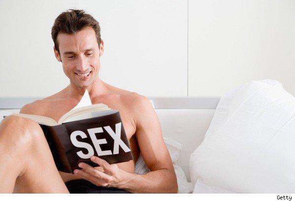 Así se diagnostica a un adicto al sexo