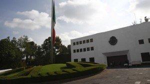 Los planes que tiene Enrique Peña Nieto para las secetarías de Estado