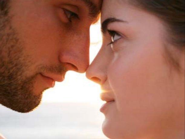 Cómo descifrar la mirada de tu pareja