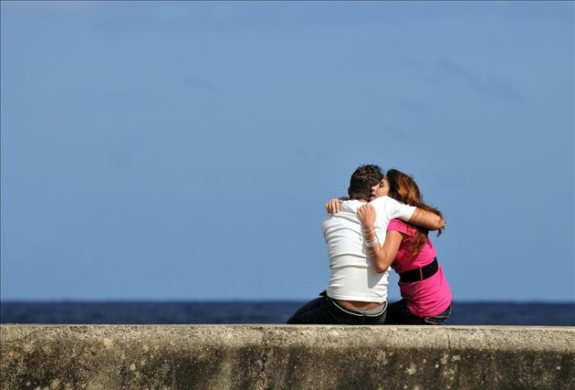 En qué etapa de la relación se da la infidelidad?