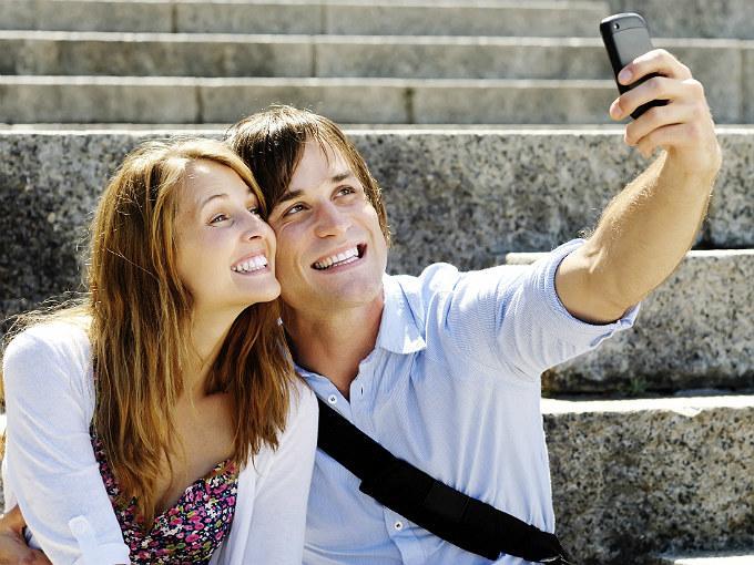 Cómo usar la tecnología para atraer a la persona que te gusta