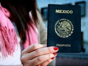 Cuáles son los nuevos lineamientos de la SRE para pasaporte