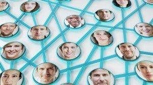Así es Favoralia, la red social para intercambiar favores