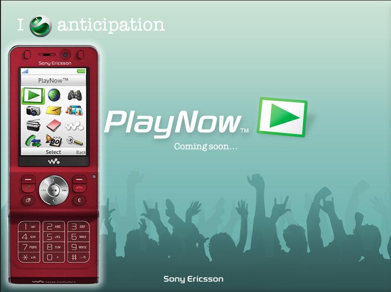 Mexicanos ganan derechos de marca 'Playnow' a Sony