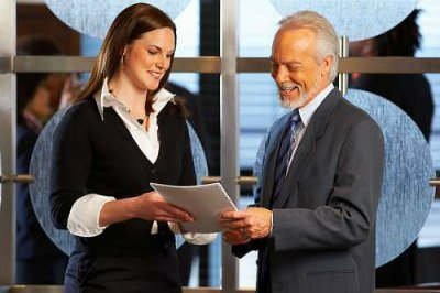 Qué tener en cuenta para negociar tu salario