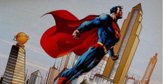 La ubicación exacta donde se encuentra Krypton