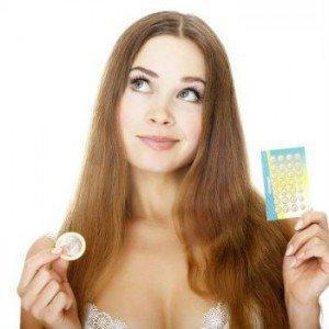 Qué anticonceptivo usar según tu estilo de vida