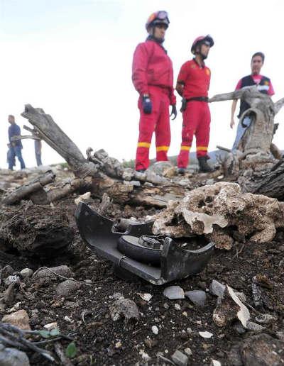 ¿Quién regula los vuelos privados en México?