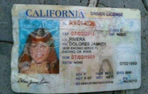 Nuevas revelaciones sobre la muerte de Jenni Rivera