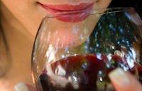 Hallan el gen que incita a beber en exceso