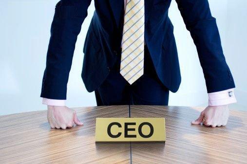 Qué tener en cuenta para contratar al CEO más apto