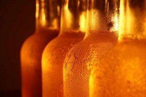 ¿Tomar cerveza hace bien? ¿Por qué?