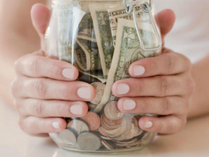 Nuevos hábitos financieros para el año que comienza