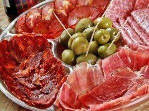 Los alimentos que contienen mayor cantidad de grasa