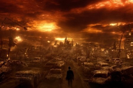 Conoce el país que pedirá el día libre por el fin del mundo