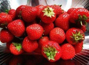 La dieta para adelgazar sin pasar hambre