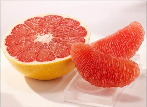 Frutas y medicinas que pueden llevarte a la muerte