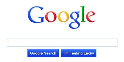 Las nuevas restricciones de Google para acceder a fotos para adultos