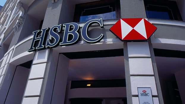 ¿Cuánto dinero de los cárteles lavó HSBC?