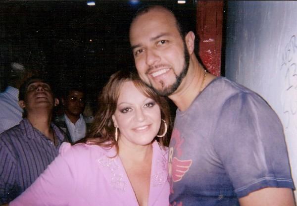 La herencia de Jenni Rivera: ¿Cuánto le corresponde a Esteban Loaiza?