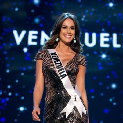 Videos: Las peores respuestas de una Miss Universo