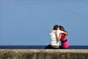 ¿Por qué el amor dura tan poco en la actualidad?