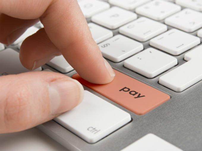 Consejos para iniciar el año libre de deudas