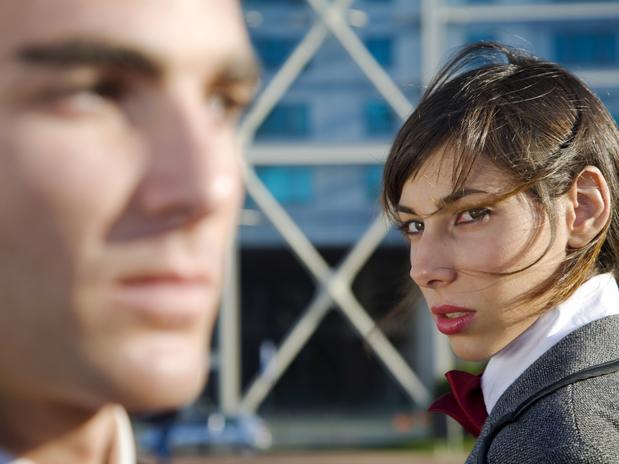 Cómo saber si es infiel según sus rasgos faciales