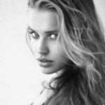 Fotos: Conoce a Tanya Mityushina la doble de Irina Shayk