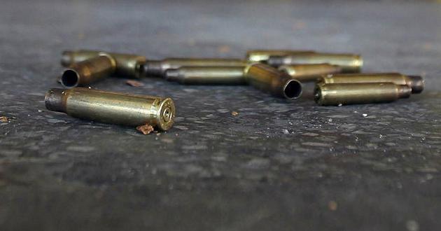 16 muertos en el Estado de México en menos de 24 horas