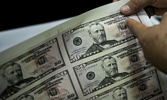 Video: Cómo verificar dólares auténticos