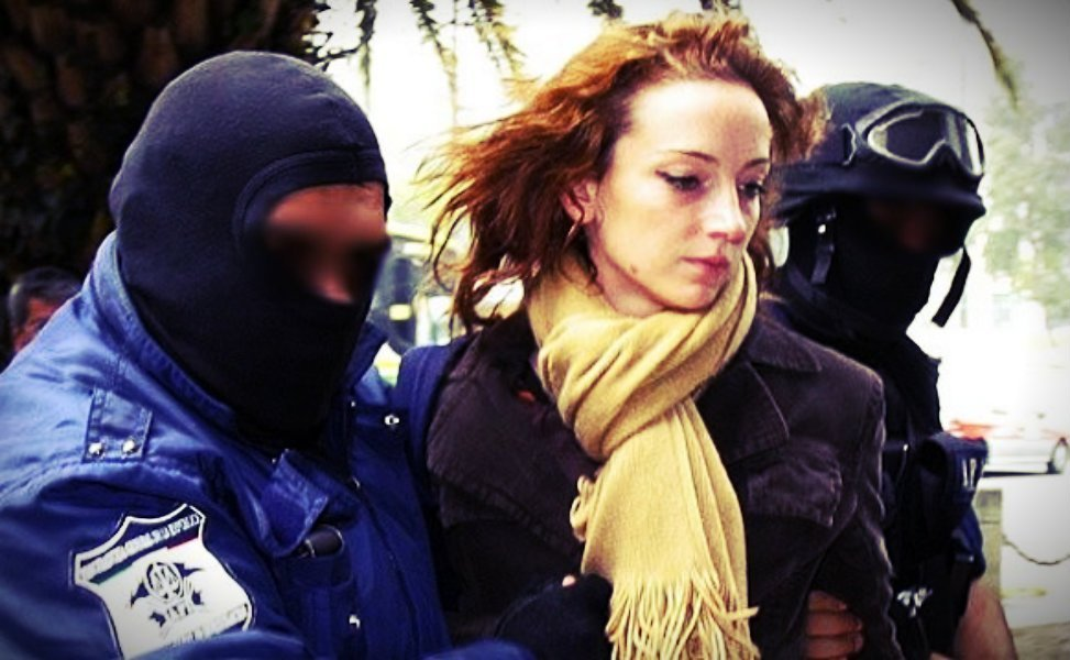 Video: Florence Cassez queda en libertad