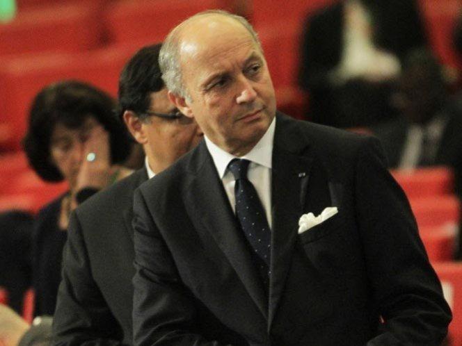 Cómo ve Francia el caso de Florence Cassez