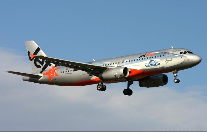 Ranking las mejores aerolíneas económicas del mundo