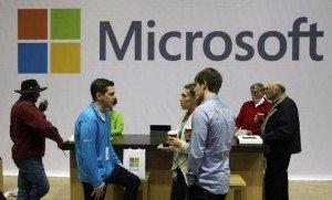 Niño de 9 años es técnico especialista de Microsoft