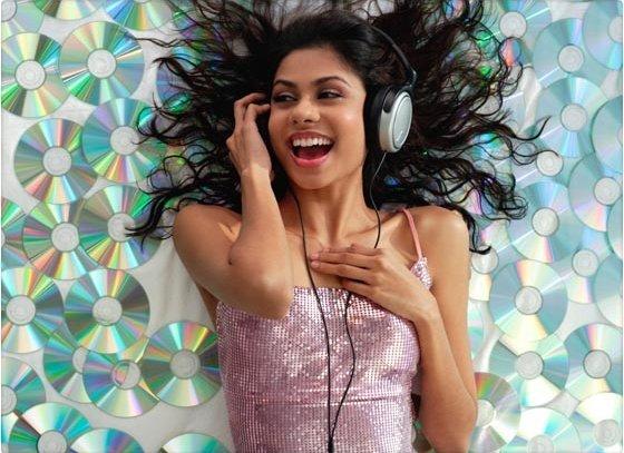 Qué música escuchar para impulsar tu estado de ánimo