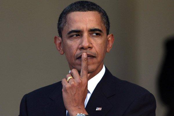 Plan de reforma migratoria de Barack Obama