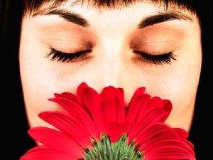 ¿Somos capaces de reconocer nuestro propio olor?