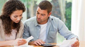 Cómo manejar el dinero en la pareja para evitar conflictos