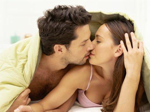 ¿Ser un buen amante es cuestión de instinto o de aprendizaje?