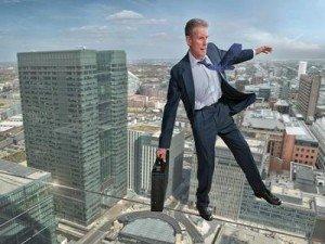 Estrategias para prevenir incidentes en tu empresa