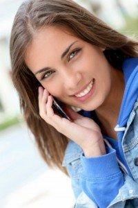 Consejos para prevenir cargos de roaming en sus viajes