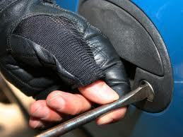 ¿Los seguros son más baratos al disminuir el robo de autos?