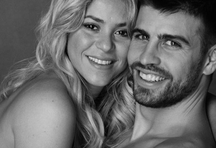 Significado del nombre Milan, hijo de Shakira y Gerard Piqué