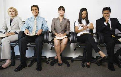 Mentiras y verdades sobre las entrevistas laborales