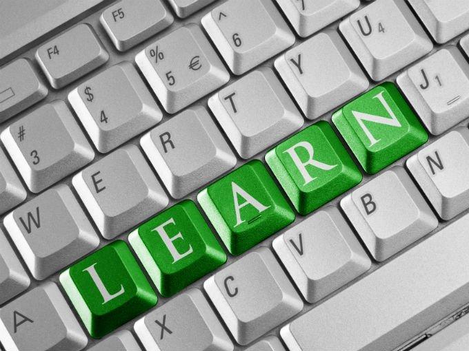 Sitios que revolucionan la educación gratis por internet