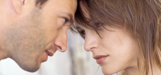 ¿Se debe confesar una infidelidad?